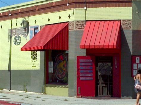 snake pit ale house snake pit ale house los angeles bars cafes eventseeker