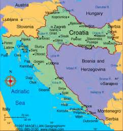 World Map Croatia by Stereotype Map The World 001 Jpg Pictures To Pin On Pinterest