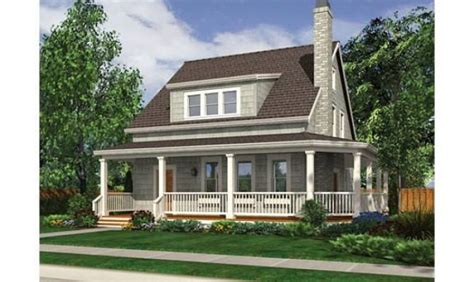 different style houses 15 inspiring different types of houses in america photo