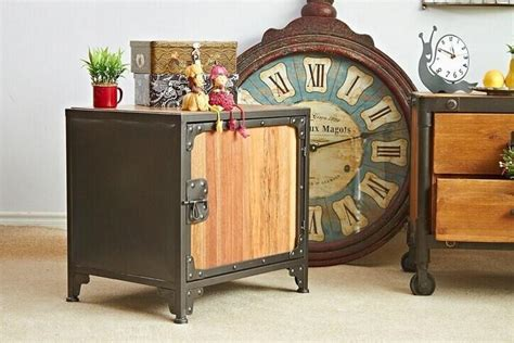 antique metal cabinets for the kitchen the village of retro furniture vintage metal cabinet anti