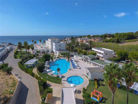 gabbiano sul mare hotel sul mare in salento gabbiano hotel