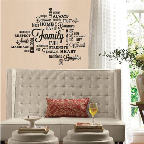 beautiful wall stickers for room interior design wall decal walmart vinyl wall decals collection walmart vinyl wall decals wall decals