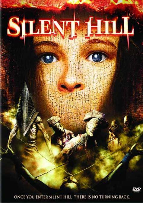 Silent Hill 2006 Full Movie Recorded Land Shark Attacks Bechtloff Movie Night Silent Hill 2006