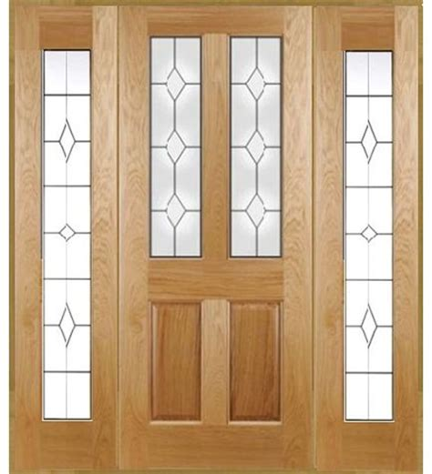Grand Glass Doors by 27 Best Images About Grand Entrance Doors On