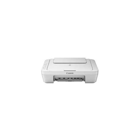 Printer Mg2570 jual harga canon printer inkjet all in one pixma mg2570 toko komputer