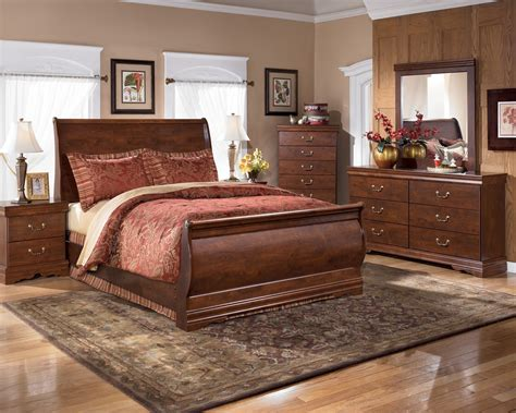 wilmington bedroom set bedroom set b178 77 74 96