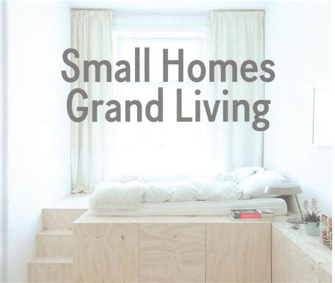 gestalten small homes grand living sustainable sheffield architects paul testa architecture