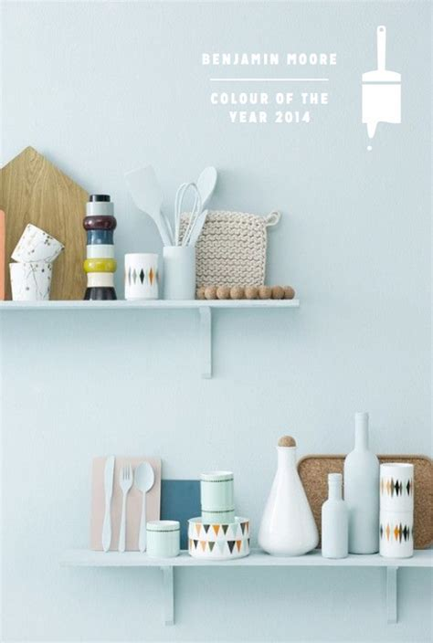modern interior interior paint color trends 2014
