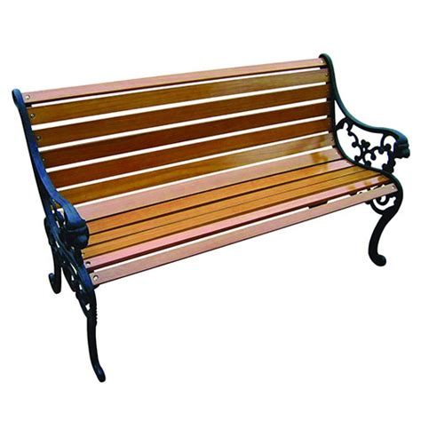 cast iron bench for sale cheap iron outdoor patio furniture manufacturer best iron