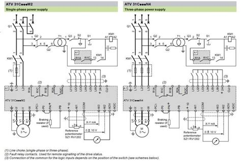 nissan battery diagram nissan free engine image for user