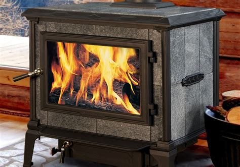 epa s ban on wood burning stoves just days from taking