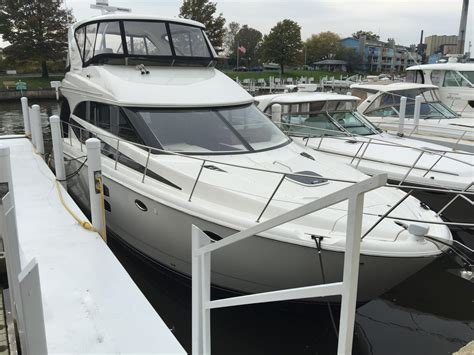 meridian boats meridian boats for sale 5 boats