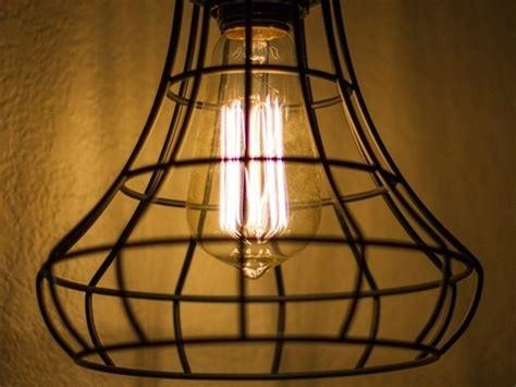 iluminacion circadiana la iluminaci 243 n un factor vital en nuestros ciclos circadianos