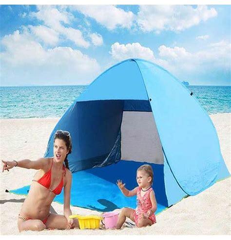 tenda da mare tenda da spiaggia