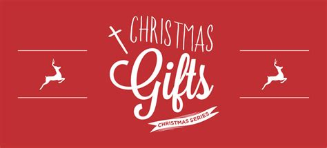 28 best sermon christmas gifts a message from first