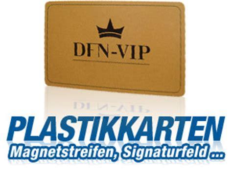 Aufkleber Online Bestellen österreich by Aufkleber Druck Plastikkarten Druck Bei 47print At