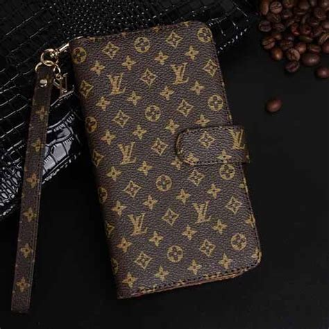 Casing Hp Iphone 7 Iphone 7 Plus Real Madrid 2016 X4259 louis vuitton iphone 6 plus wallet lv folio cover