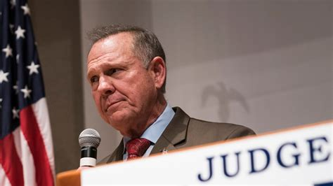 roy moore lost why roy moore lost vice