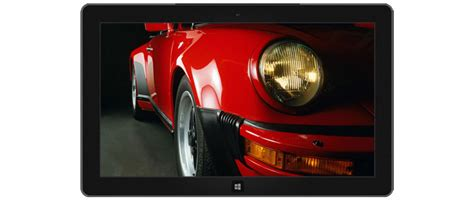 sports themes for windows 8 1 download the classic sports cars theme for windows 8 1