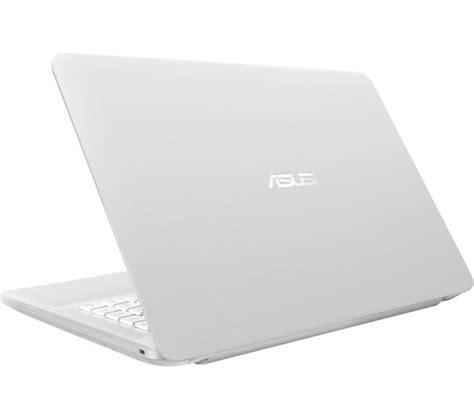A442ur Ga044t x441sa wx156t asus vivobook max x441 14 quot laptop white