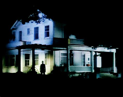The House At by House At The End Of The Gif Find On Giphy