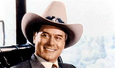 dallas ewing move over jr ewing oil discovered near gatwick airport business the guardian