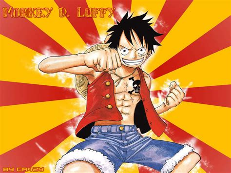 Kaos Onepiece Monkey D Luffy Shadow monkey d luffy images luffy hd wallpaper and background photos 10361274