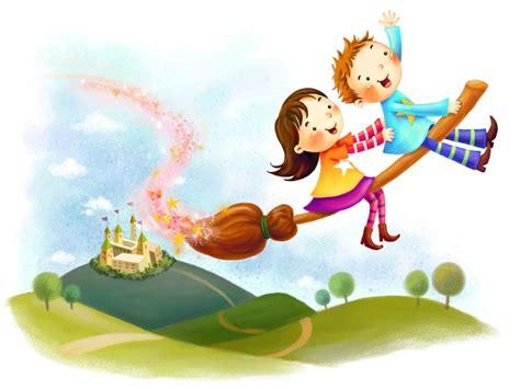 gambar tato kartun lucu gambar ilustrasi kartun lucu 29 lu kecil