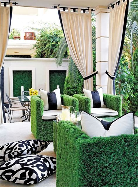 buy outdoor curtains best 25 outdoor curtains ideas on pinterest patio