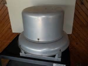 Kitchen Exhaust Roof Vent Acme Roof Top Exhaust Forced Air Commercial Kitchen Vent