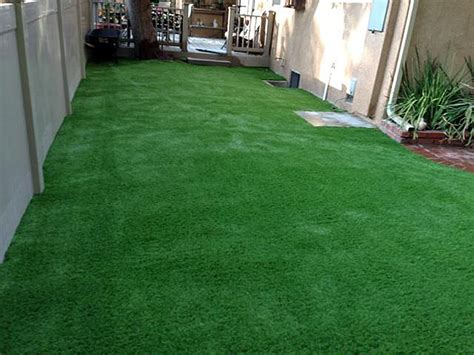 artificial grass backyard synthetic grass goodrich backyard playground