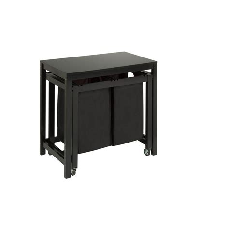 Honey Can Do Sorter With Folding Table Srt 03571