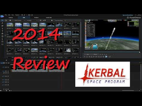unity ksp tutorial full download unity real solar system kerbal space