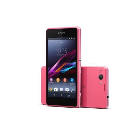 Backdoor Sony Xperia Z1 Compact Z1 Mini 4 3 Inchi Housing Back Tu sony xperia z1 compact myphone gr