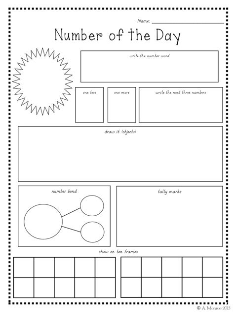 number templates 1 20 best photos of number 20 template number coloring pages