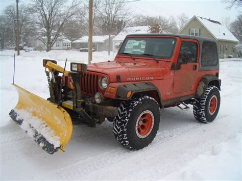 jeep wrangler snow plow 301 moved permanently