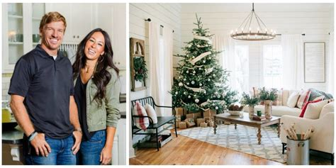 magnolia gaines about chip and joanna gaines bed and breakfast home