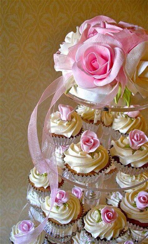 Hochzeit Cupcakes by Hochzeits Cupcakes Hochzeit Cupcakes 2057067 Weddbook
