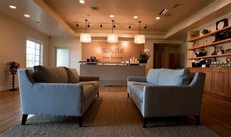 omaha salons spas health and beauty services in omaha ne seal beach yoga at sensui new beauty 562 431 1772