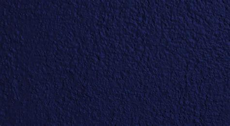 rough layout photography navy blue background photo impremedia net