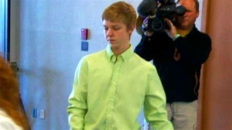 what does ethan couch parents do sentence in texas teen s fatal dwi wreck stirs ire ctv news