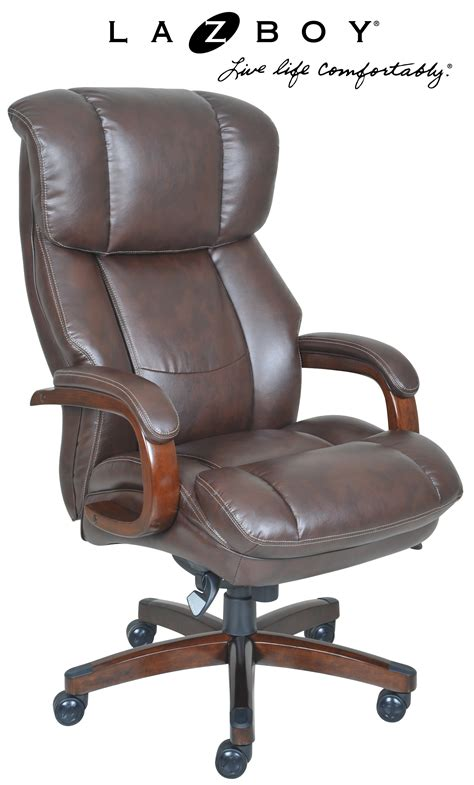 tall comfortable chairs la z boy fairmont big tall comfort core traditions