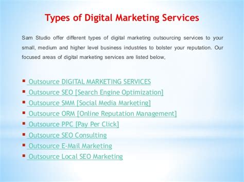 Types Of Seo Services 5 by Outsource Digital Marketing Services Seo Outsourcing