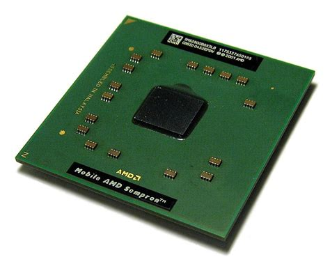 amd mobile drivers amd sempron 2800 sound driver