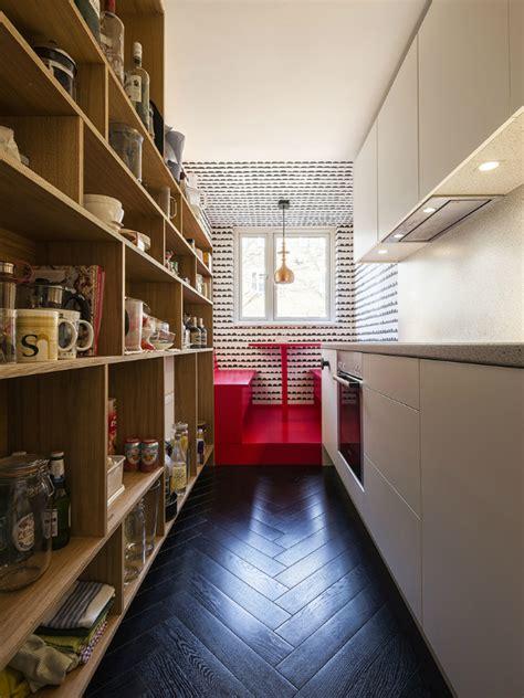 apartment square meters pure style interiorholiccom