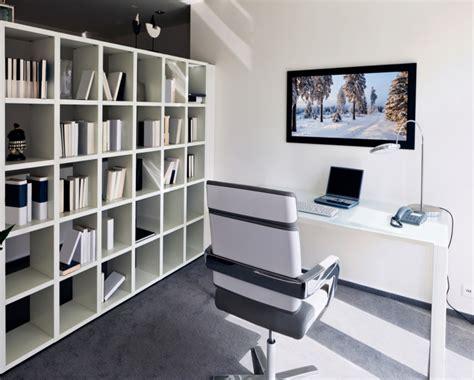 interior design home study home study interior design ideas photos rbservis