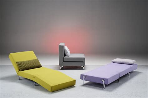 poltrone sceslong awesome poltrona letto singola contemporary skilifts us