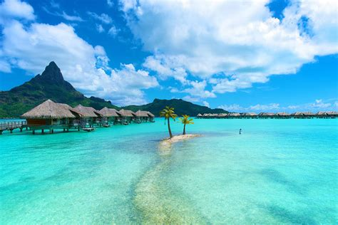 bora bora bora bora islands dream paradise travel all together