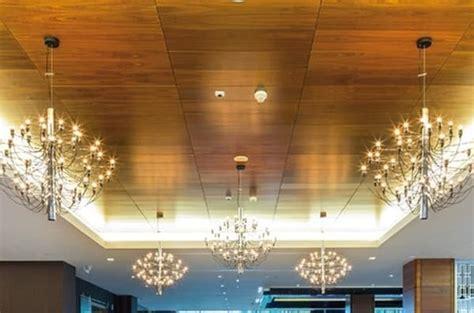 techos decorativos de madera techos met 225 licos decorativos de armstrong arquigeek