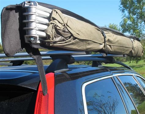 roof rack awning price compare foxwing awning vs etrailer com